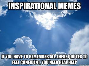 motivational sales meme image from motivational meme