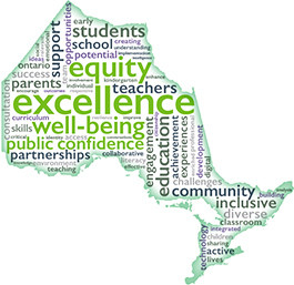 Achieving Excellence The...