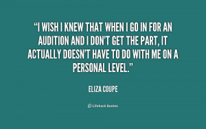 quote-Eliza-Coupe-i-wish-i-knew-that-when-i-229824.png
