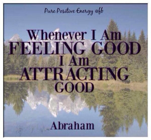 Abraham-Hicks Quotes, Abrahamhicks Quotes, Law Of Attraction, Abraham ...