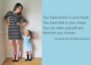 +You'll+Go!+quotes+mother+daughter+shoes+quote+inspirational+quote ...