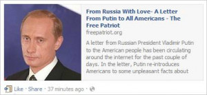 putin-letter-to-all-americans