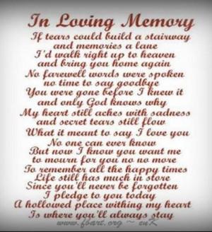 poems dad rip grandma quotes onomatopoeia poems rip poems for grandma ...