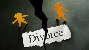DIVORCE (WHAT TO EXPECT – A BASIC ROADMAP)