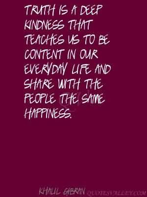 ... in-our-everyday-life-and-share-with-the-people-the-same-happiness.jpg
