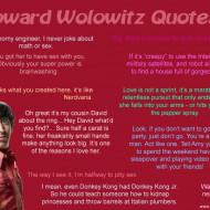Howard-Wolowitz-The-Big-Bang-Theory-190x190.png