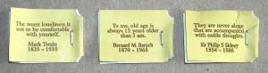 Tea Bag Quotes 1