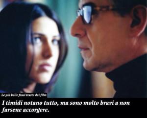 Le conseguenze dell'amore - Paolo Sorrentino