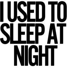 sleepless nights nightshift parent night shift colleg quot true ...