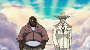 400 x 224 · 52 kB · jpeg, Uncle Ruckus Quotes