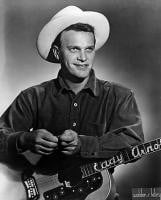 Brief about Eddy Arnold: By info that we know Eddy Arnold was born at ...