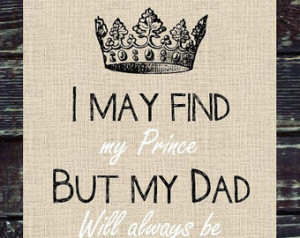 Daddy quotes cute for christmas quotesgram for Christmas gifts for dad from daughter