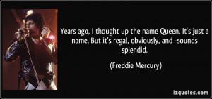 freddie mercury quotes freddie mercury quotes freddie mercury quotes ...