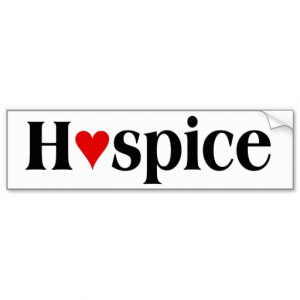 hospice_is_in_the_business_of_caring_for_others_bumper_sticker ...