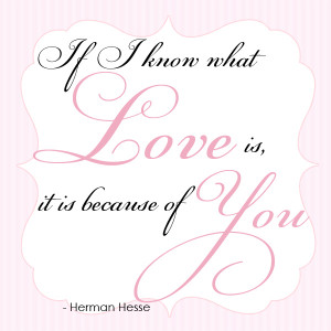 wedding card with wedding season beginning wedding quotes can often be ...
