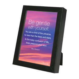 Inspirational-Quote-Gifts