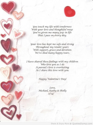 love-quotes-and-sayings-and-poems-for-him-love-poems-for-him-10 ...