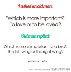 hilarious quotes about love