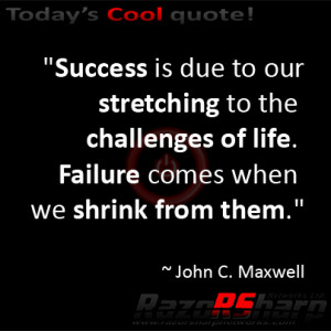 daily quotes success quote published in mindset quotes 25 04 2014 ...