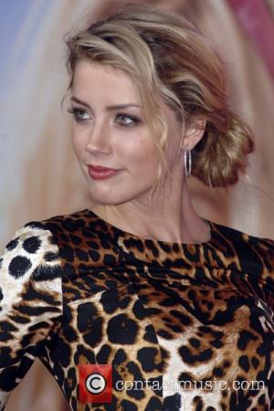 Pics Amber Heard Quot House