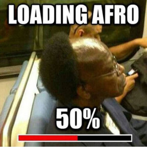 funny-hair-bald-loading-black-man
