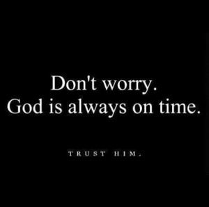 53992_20130207_051104_god-trust-nice-quotes-sayings-pics.jpg