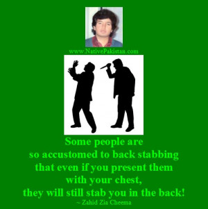 ... family quotes source http imgarcade com 1 backstabbing family quotes