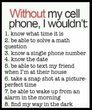Like+Share+Pin if this is true for you!