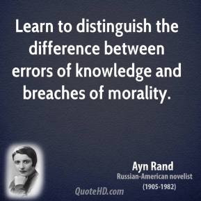 Ayn Rand Love Quotes Quotehd