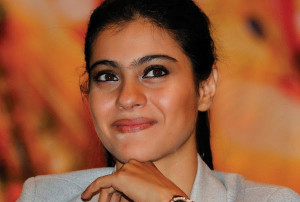 tags kajol images and wallpapers good collection of kajol bollywood ...