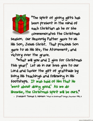 ... -of-giving-gifts/][img]alignnone size-full wp-image-64339[/img][/url
