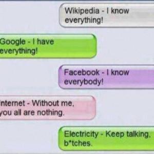 ... internet quotes google quotes facebook status quotes wikipedia quotes