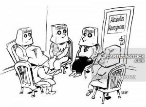 ... alcoholics anonymous cartoons alcoholics anonymous cartoon funny