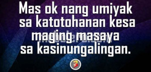 tagalog quotes online quotes tagalog tagalog quotes mrboleroquotes