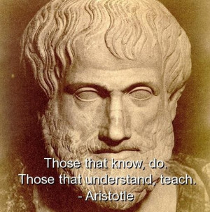 Aristotle famous quotes and sayings (27)