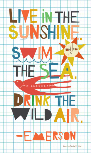 quotes about summer fun tagged with summer fun quotes