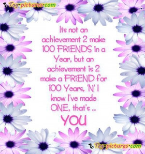 Funny pictures: Nice quotes about friends, friendship quotes