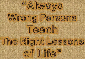 motivational-sayings-quotes-5.jpg