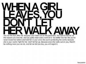 Sad Heartbroken Quotes Tumblr