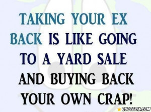 ... to moving on quotes for your ex tumblr quotes about ex funny quotes