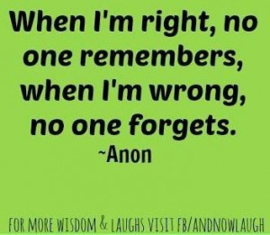 Ironic quotes best deep sayings anon