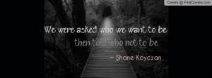 shane_koyczan-1697425.jpg?i