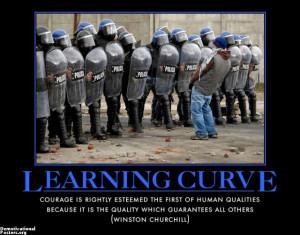 learning-curve-entitlement-moron-youth-ignorance-demotivational ...