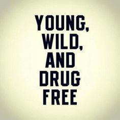 ... Edging, Edging Ninjas, Ninja Turtles, Drugs Free, Free Straight