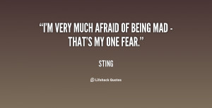 File Name : quote-Sting-im-very-much-afraid-of-being-mad-110284_3.png ...