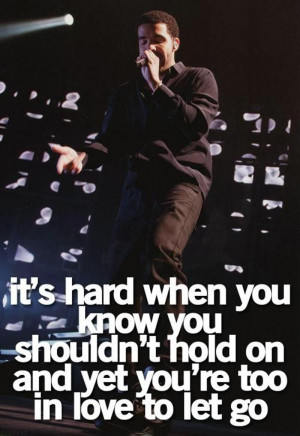 Drake Quotes About Feelings Hd Inspirational Words From Drake Quotes ...