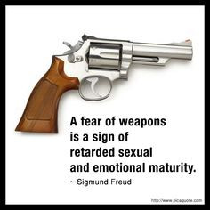 quotes about guns | Gun Posters and Gun Quotes | Brian's Blog More