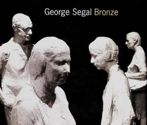George Segal Life Quotes