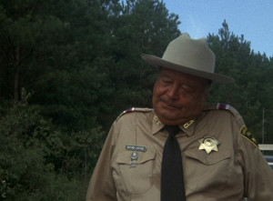 jackie gleason smokey and the bandit perhaps the greatest