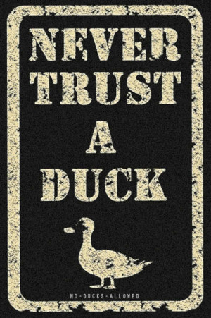 Will Herondale Duck Quotes Jace will hero